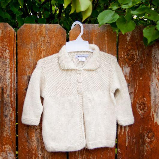 sweaters08-copy